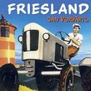 Friesland/Jan Vorwärts