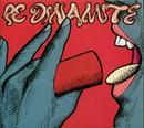 Re Dinamite/Re Dinamite