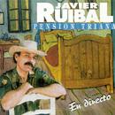 Pensión Triana/Javier Ruibal
