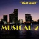 Musicals 2/Klaus Hallen Tanzorchester