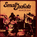 Walking The Boogie/Small Jackets