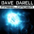 Freeloader/Dave Darell