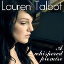 A Whispered Promise/Lauren Talbot