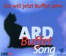 Ich will jetzt Buffet sehn/Alexander Krieg