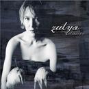 Elusive/Zulya