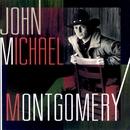 John Michael Montgomery/John Michael Montgomery