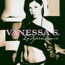 Independence/Vanessa S.