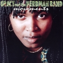 Movements/Gracy And The Herbman Band