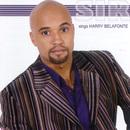 Sir Sings Harry Belafonte/Sir