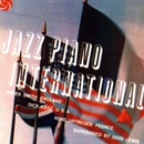 Jazz Piano International/Dick Katz, Derek Smith & Rene Urtreger