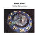 Zodiac Symphony/Burkard Schmidl