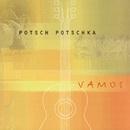 Vamos/Potsch Potschka
