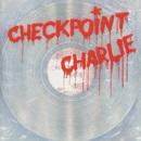 Die Durchsichtige/Checkpoint Charlie