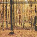 The Outdoor Method/Velveteen