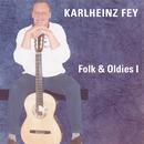 Folkn Oldies/Karlheinz Fey