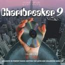 Chartbreaker Vol. 9/Orchestra Alec Medina