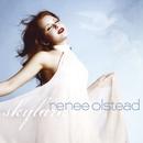 Skylark (Std. Version)/Renee Olstead