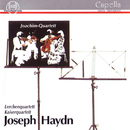 Joseph Haydn: Streichquartette/Joachim-Quartett