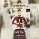 Inner Peace/Stephan North