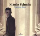 Sunrise Joys/Martin Schmitt