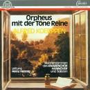 Orpheus mit der Töne Reine/Knabenchor Hannover, Heinz Henning