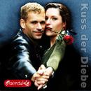 Kuss der Diebe/Rosenstolz