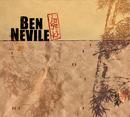 Joseki/Ben Nevile