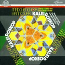 Kaleidoskop/Mädchenchor Hannover, Ludwig Rutt, Gudrun Schröfel