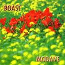 Modave/Boast