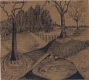 Run For The Woods (Bonus Version)/Eddie Halliday