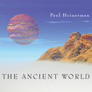 The Ancient World/Paul Heinerman