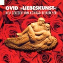 Ovid/Konrad Beikircher