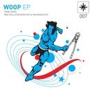 Woop/Daniel Boon