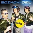 Geil/Bozkov