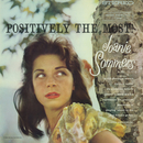 Positively The Most/Joanie Sommers