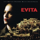 Evita: The Complete Motion Picture Music Soundtrack/Evita Soundtrack