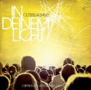 In Deinem Licht/Outbreakband
