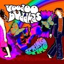 Springtime/Voodoo Buddhas