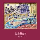 86-91/Luddites