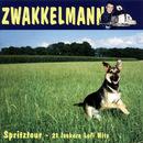 Spritztour - 21 leckere Lofi Hits/Zwakkelmann