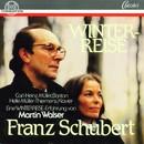 Franz Schubert: Winterreise, op. 89/Carl-Heinz Müller, Helle Müller-Thiemens