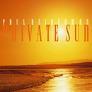 Private Sun/Paul Heinerman