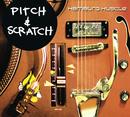 Hamburg Hustle/Pitch & Scratch