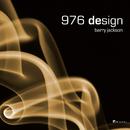 976 Design EP/Barry Jackson