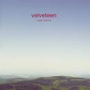 Home Waters/Velveteen