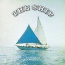 The Ship: A Contemporary Folk Music Journey/The Ship