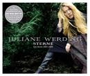Sterne/Juliane Werding