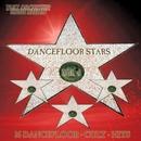 Dancefloor Stars Vol. 4/Klaus Hallen Tanzorchester