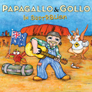 In Australien/Papagallo & Gollo