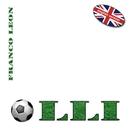 Olli (english version)/Franco Leon